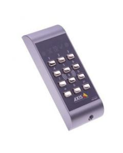 AXIS A4011-E Reader With Keypad