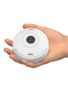 AXIS COMPANION 360