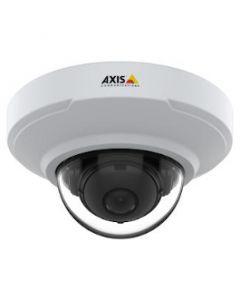 AXIS M3064-V