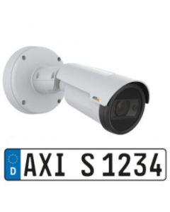 AXIS P1445-LE-3