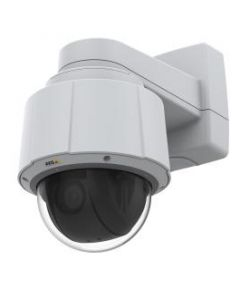 AXIS Q6075