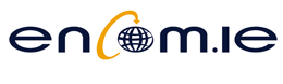 Encom System Ltd