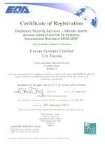 Click here to view AC EQA Certificate