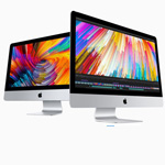 Encom supply a range of Apple Macs, iPads and Accessories