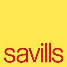 Savill Llogo