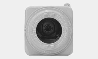 Encom Explosion Proof Cameras